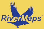 Develop_RiverMaps